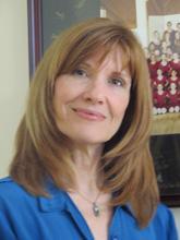 Miss Janet Mangiaracina