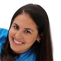 Miss Pamela Rosenbaum