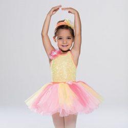 Miss Amy Pre Ballet Sat. 9am