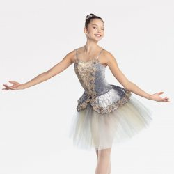 Miss Liz Jr. Ballet Company ABT Tech with Miss Janet and Rehearsal with Miss Liz Sat. 9am