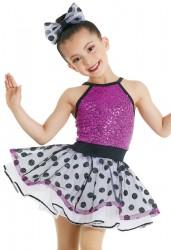 Miss Cait Ballet/Jazz Tue. 4:15pm