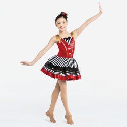 Miss Liz Musical Theater Beg./Int. Pre Teen/Teen Tue. 7:15pm