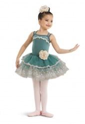 Miss Melodie Ballet/Tap Mon. 4:30pm