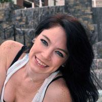 Miss Amanda Sutliff